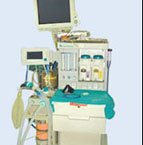 CardiothoracicAnaesthesia Hospital Specialities
