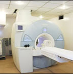 Diagnostic_Interventional_Radiology1 Hospital Specialities