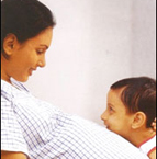 ObstetricsGynaecology Hospital Specialities