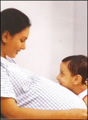 Obstetrics-Gynaecology Obstetrics & Gynaecology