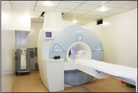 Diagnostic_Interventional_Radiology Diagnostic & Interventional Radiology