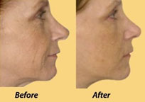 p_r_c_14 Plastic, Reconstructive & Cosmetic Surgery