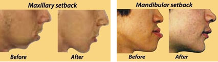 p_r_c_18 Plastic, Reconstructive & Cosmetic Surgery