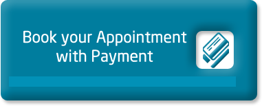 apper Make Appointment