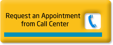 callcenter01222 Make Appointment